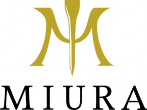 Miura Golf MB001 Blade Sees High Sales Results