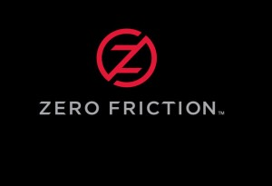 Johnny Miller Acquires Stake In Zero Friction