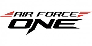 Air Force One brand forms standalone company for U.S. market