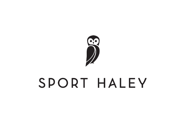 Sport Haley Launches Fall 2016 Women's Golf Collection