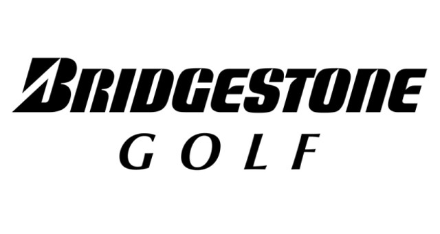 Bryson DeChambeau joins #TeamBridgestone