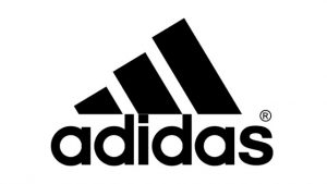 Adidas to sell its golf brands