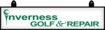 Inverness Golf & Repair