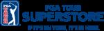 PGA Tour Superstore Naples