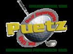 Puetz Golf Superstore