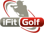 iFit Golf