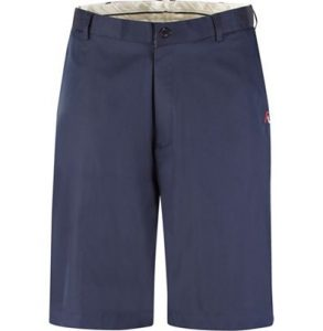 trousers 4