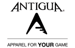 Antigua Group Inc