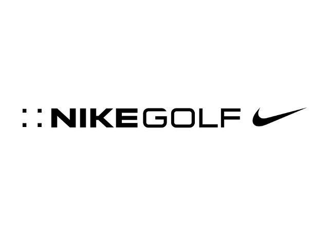 Nike to halt production of golf equipment