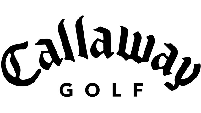Callaway Golf Acquires Toulon Design