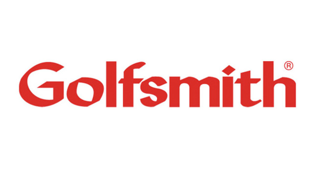 Golfsmith closing three of its four Northern Virginia stores